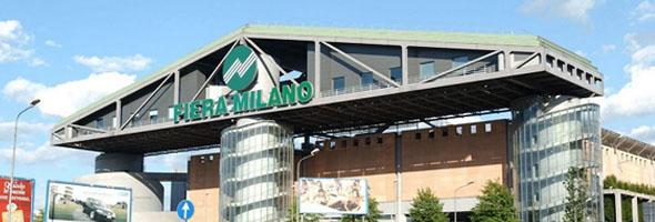 Fiera Milano City