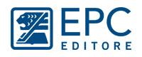 logo_epc_editore