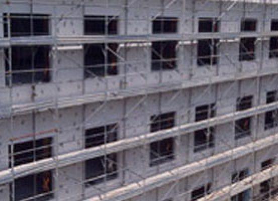 Nuovo ospedale di Garbagnate