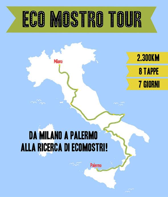 ecomostro_tour_mappa