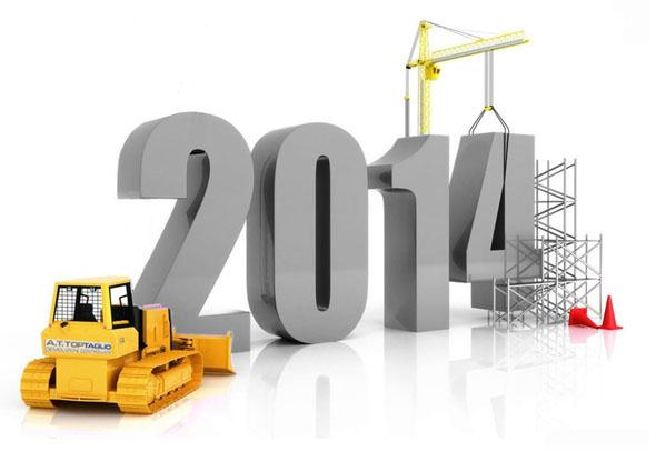 demolizione 2014_590 AT TOPTAGLIO