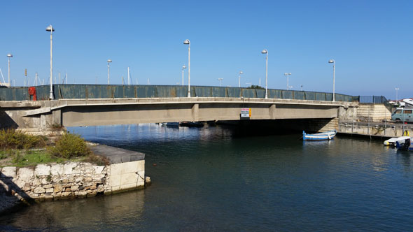ponte_calafatari