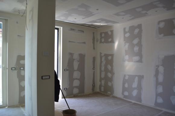 Corso Italia 34 - ATTOPTAGLIO - Appartamenti