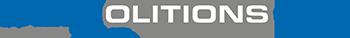 A.T. Toptaglio